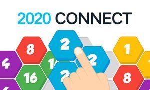 2020 Коннект